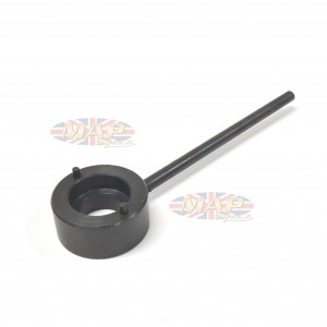 TOOL/ WHEEL LOCK RING SPANNER Econo UK MAP0966A