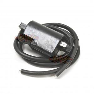 Dual-lead, High-Output, 6-Volt Coil, Tri-Spark MAP4693