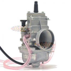 Mikuni TM32 Flat Slide 32mm Carburetor TM32-1