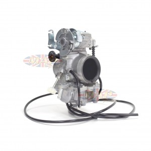 Mikuni TM36 Flat Slide 36mm Pumper Carburetor - Accelerator Pump TM36-68