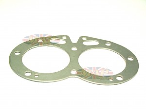 Norton Commando 750 Aluminum Head Gasket 06-4072
