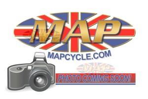 Triumph 1969-70 T100 T120 TR6 Wiring Harness 54957095/E