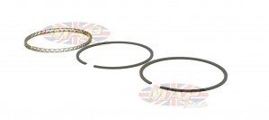 RING SET/ BSA B44 (441) (HASTINGS) R15490/H