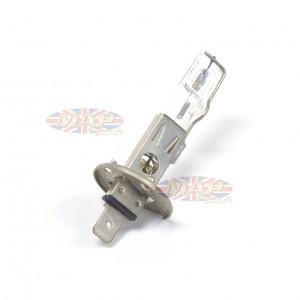 Driving Fog Spot Light H1 100 Watt 12 Volt Quartz Halogen Bulb R481