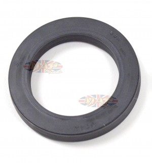 Triumph UK-Made, High Quality Fork Seal (sold individually) 97-7079