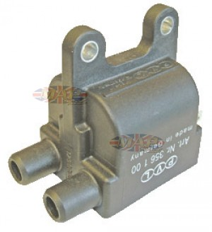 IGN COIL/ Dual-Lead  Smart-Fire MAP4486
