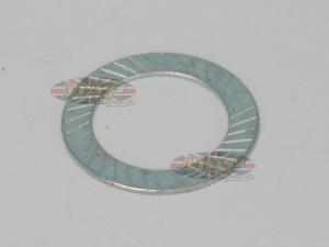 SHIM/ VALVE SPRING (1.00 X .688 X .030 ) VS030