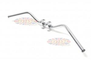 BSA AJS Matchless Various Models Lowrise Replica Handlebars 65-4960/P