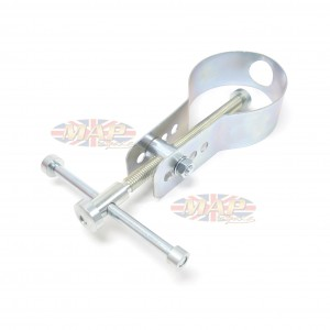 Piston Wrist Pin Remover Tool 67mm-76mm MAP0815