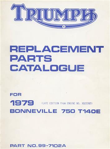 the images you see below are high-resolution scans taken from our  collection of triumph factory parts manuals  we provide this free service  to assist our