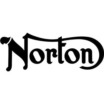 Norton Head Gaskets