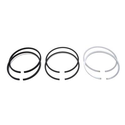 BSA Piston Rings