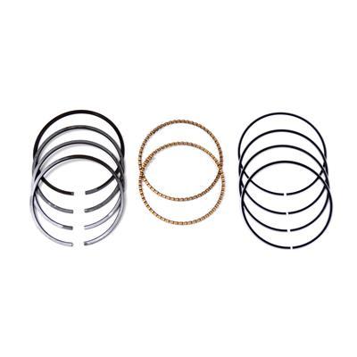 Norton Piston Rings