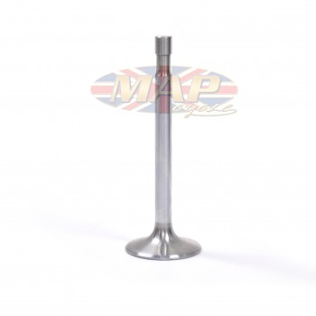 BSA A10 English Made Old Stock Equipment Intake Valve  67-0742