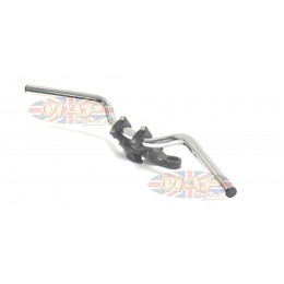 Handlebar- UK Spec Pattern T120  97-0811/P