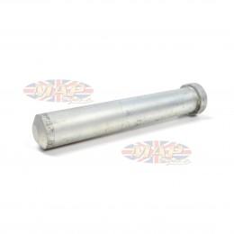 Triumph BSA Fork Column Bottom Cone Fitting Tool 60-2218