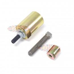 Triumph Camshaft Cam Gear Puller Replacer Installer Tool Kit MAP0810