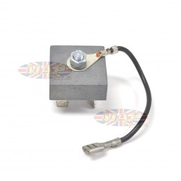 Triumph BSA Norton Solid State Rectifier Only Single Phase AC-DC MAP4104