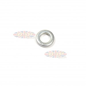 SPACER 00-0178