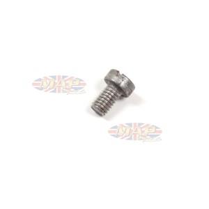 SCREW/ 2BA X 5/16 (CheeseHead BLADE) 00-0450/A