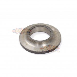CONE/ STEERING OR USE 37-7041 BALL BEARG 03-0098