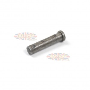 PIN/ GEARCHANGE PAWL: NOR. 04-0033