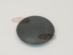Clutch Inspection Rubber Plug for Norton Atlas 06-7922