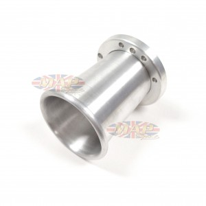 Genuine Amal Tuned Performance Velocity Stack for MKII Smoothbore Carbs 2036/126