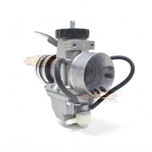Genuine Amal, 32mm, MKII, Right-Side Carburetor  2932/R