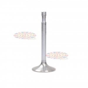 BSA B44 441 Victor Square Barrel Standard Intake Valve 41-0788