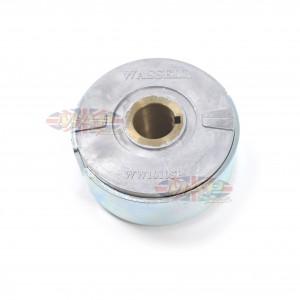 Triumph Norton BSA Quality Replica High Output Alternator Rotor 54202299/P