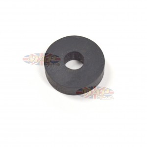 Rubber Washer 57-0967