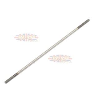 Triumph T20 Clutch Push Rod 57-1140