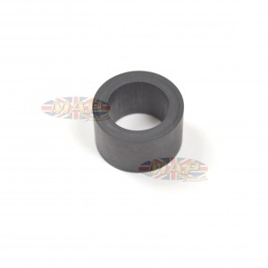 Rubber Sleeve 57-1512