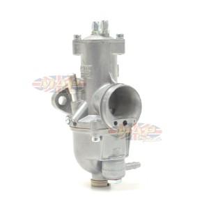 Amal Premier 26mm Concentric Left Carburetor 626/301/PREM