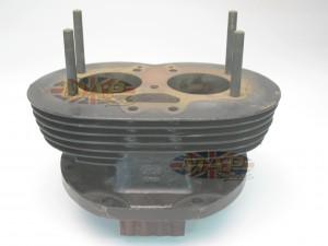 BARREL/ CYLINDER BSA A50 68-0048