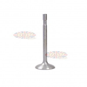 Triumph Trident BSA Rocket 3 OE Standard Size Exhaust Valve 70-6422