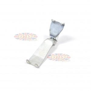 Triumph T150 BSA A75 Retaining Clip for Air Filter Outer Band  70-9074/A