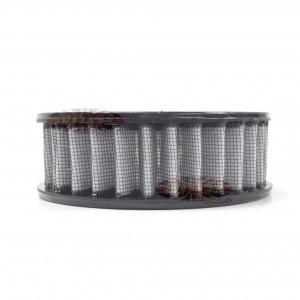 Triumph BSA Norton Replacement UK-Made Gauze Element for Pancake Air Filters  82-6866