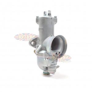 Genuine Amal MK 1-32mm Right Hand Carburetor 932/300/PREM