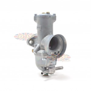 Amal Concentric MK 1,30mm Premier Carburetor for Triumph TR6 930/60/PREM