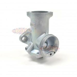 BODY/ 30MM MKI CONCENTRIC RH CARB 930/RB