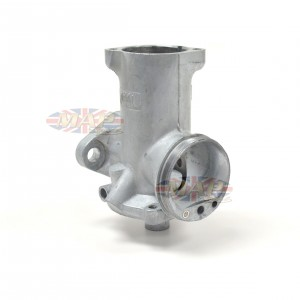 BODY/ 32MM MKI CONCENTRIC CARB RH 932/RB