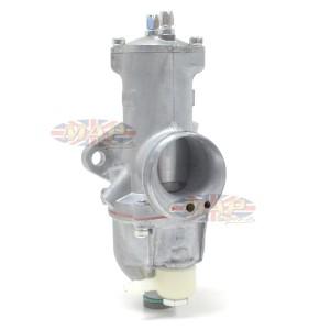 Amal Concentric MK I, 32mm Right Hand Carburetor 932/R
