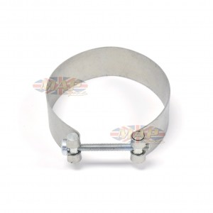 Piston Ring Compressors - Standard MAP-RING-COMP-STD