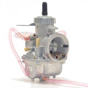 Mikuni VM30 Round Slide 30mm Carburetor VM30-83