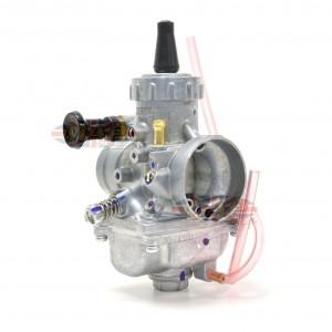Mikuni VM26 Round Slide 26mm Carburetor VM26-606