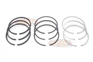 Triumph & BSA IIIs Piston Rings R23020