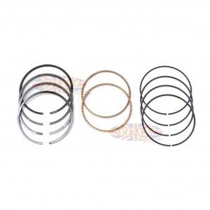 RING SET/ TRI 650 (Great-USA made) +.040 R11050/G040