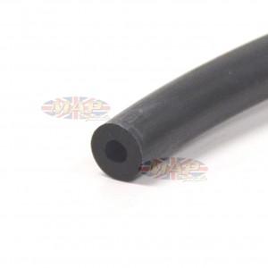 """Rubber Fuel/Oil Line - 3/16"""" 14-03601"""